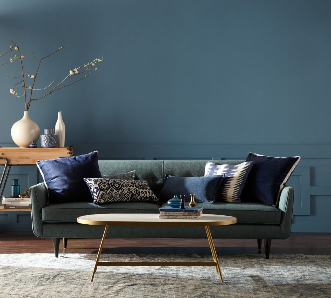 Behr paint unveils 2019 color of the year a blueprint for the behr paint unveils 2019 color of the year a blueprint for the future of color tnc network malvernweather Images